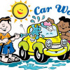 Encanta Car Wash – One day car and bike wash event for charity at the ISS