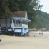 Demolition orders issued to 78 more Phuket beach encroachers