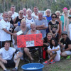 Koh Samui Hash House Harriers – A drinking club with a running problem