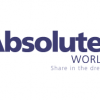 Absolute World Group clarify their position in Samui with a press release