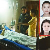 Robber of Two Chinese Tourists in Koh Samui Arrested