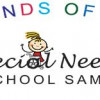 Friends of the Special Needs School 3rd Annual Golf Tournament