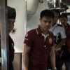 Entire car of train passengers drugged, police suspect