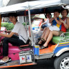 Vietnamese may have to obtain visas to enter Thailand