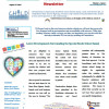 August 2014 Friends of the Special Needs School Newsletter
