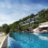 Conrad Koh Samui Awarded the World's Best Luxury Hideaway Resort
