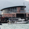 All foreign yachts in Phuket 'will have to have AIS system'