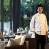 Conrad Koh Samui Appoints Woothigrai Mungjit as Executive Chef