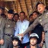 Sentenced to death for the Koh Tao murders – one year on