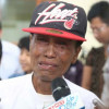 Father of suspect in the Koh Tao murders says his son is innocent