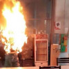 Creditor cancels THB1.5 debt after woman burns herself alive
