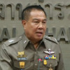 National police chief warns against distorted information on Koh Tao murder