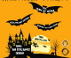 Roll up for the big Halloween event hosted by the Rotary and SOS