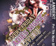 Don't miss this Friday Big party at Black Duck Sports Bar and Restaurant With Live DJ