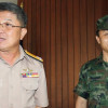 Phuket beach protection racket 'nothing to do with Navy' – admiral
