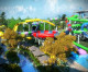 Asia's first water jungle to open in Hua Hin in December