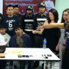 Phuket snatch robbers caught within minutes