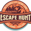 Bangkok's number one tourist attraction is now opening in Koh Samui – Escape Hunt!