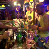 Australia's Channel 9 goes undercover at the Full Moon Party to produce a damning report