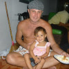 Concerns growing for a little girl and her father in Koh Samui