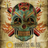 Hola!  Welcome to Burritos del Sol – a new Mexican eatery located on Koh Samui!