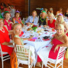 A big thank you from Sisters on Samui