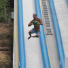 Koh Phangan's First Ever Waterpark Gets Wet 'N Wild