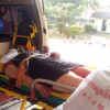 Depressed Chinese tourist attempts suicide in Phuket resort