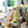 Koh Samui residents can now enjoy 25% discount on the fabulous Coast Brunch