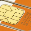 NBTC to extend registration of prepaid SIM cards till August 31