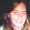 Concerns growing for missing British backpacker last seen in Koh Tao
