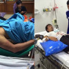 Heated family argument leads to shooting in Phuket