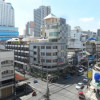 Hat Yai campaigns for the most loveable sustainable city