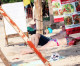 Cigarettes out but snacks allowed on Phuket beaches if waste-free