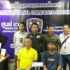 Two Russians nabbed in Phuket for overstaying visas