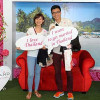 Happy Valentine's – Thailand offers February fast-tracking for loving couples