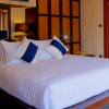 U  Hotels adds island resort near Samui on Koh Madsum