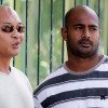Letter to the editor – Bali 9 – imminent execution for taking drugs OUT of Bali