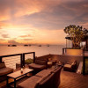 Editors pick – The Conrad Koh Samui 'not to be missed' experience