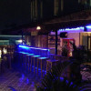 Introducing the SKYBAR & Hotel in Chaweng