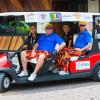The Longest Drive world record attempt reaches THB1 million