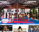 Superpro Samui – one of the biggest Muay Thai and MMA resorts in Thailand