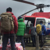 Phuket couple spend terrifying 72 hours in mountains of Nepal
