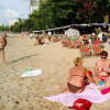 Thailand to develop tourist spots to attract more Russian visitors
