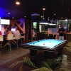 SkyBar Chaweng opens a new sports bar