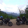 Letter to the editor – Defensive Riding Roadcraft in Thailand