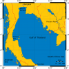Gulf of Thailand closed to commercial fishing from June – July