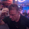 Tourist from Ireland beaten up by ladyboy whose advances he rejected
