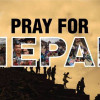 Pray for Nepal – how you can help at Central Festival on May 7th