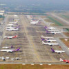 Agreement signed over development of U-Tapao Airport as 3rd airport serving Bangkok